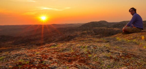 Bulawayo Blog
